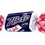 Candy 7 Belo