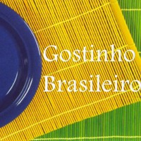 Gostinho Brasileiro