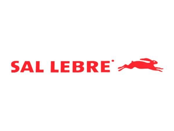 Sal Lebre Logo