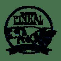 Pinhal Farm Logo