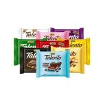Chocolats Talento