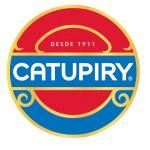 Catupiry Logo