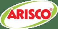 Arisco Logo