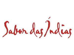 Sabor das Indias - Logo