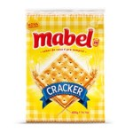 Crem Cracker - Mabel