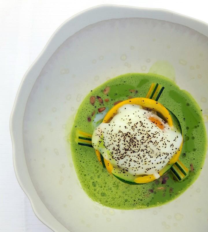 anne-sophie pic - zucchini 3327x3702.16 3327x3702.16