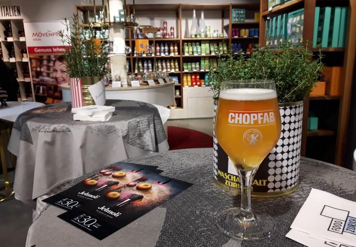 chopfab-beer-4587x3176-46