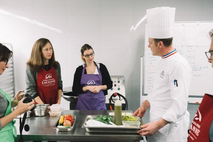 kitchen-workshop-22-heddi-3070x2048