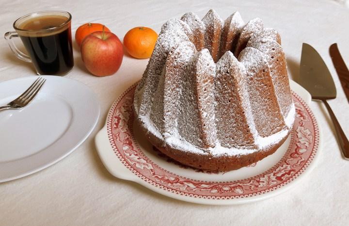 gugelhupf-cake-45
