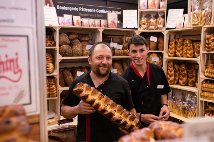 salon-suisse-de-gouts-et-terroir-neuchatel-bread