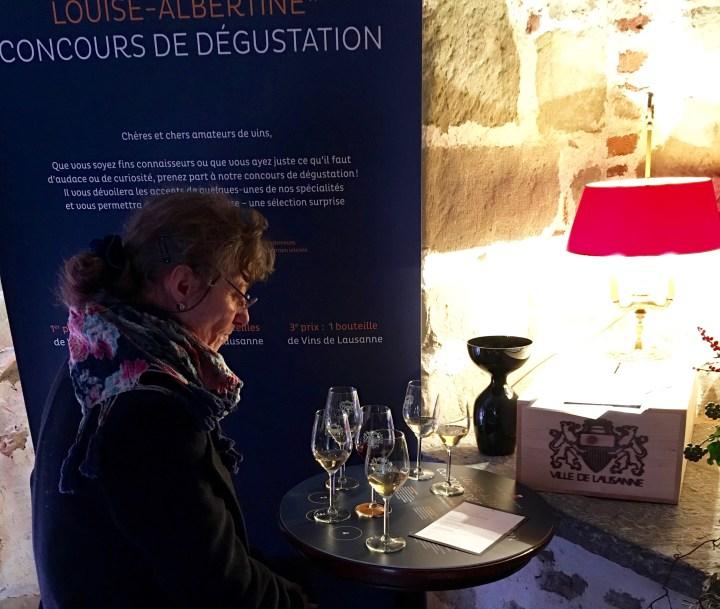 mise-aux-encheres-2016-vins-de-lausanne-1-2