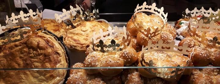 three-kings-cakes