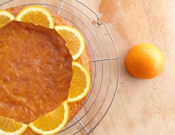 Moelleux a l'orange4
