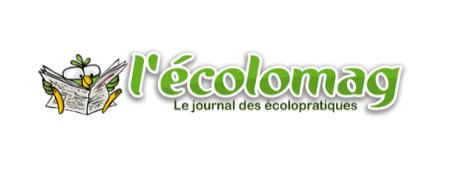 Ecolomag cuisine naturelle