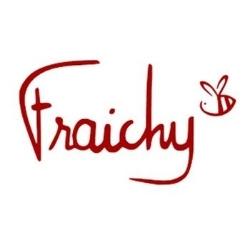 Logo Fraichy