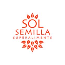 Superaliments superfood Sol Semilla