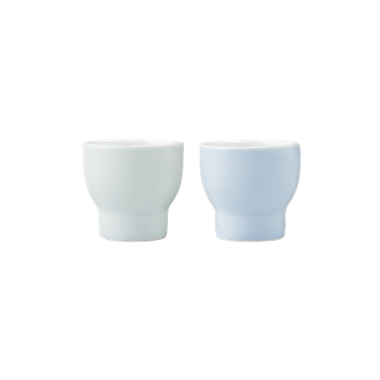 Les petits pots