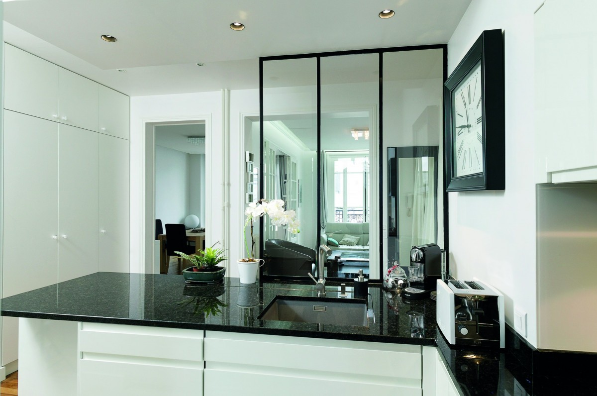 fenetre panoramique cuisine dimension fentre panoramique allge id ale messages jaimye fenetre. Black Bedroom Furniture Sets. Home Design Ideas