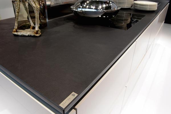 plan de travail original awesome achat canape convertible with plan de travail original trendy. Black Bedroom Furniture Sets. Home Design Ideas
