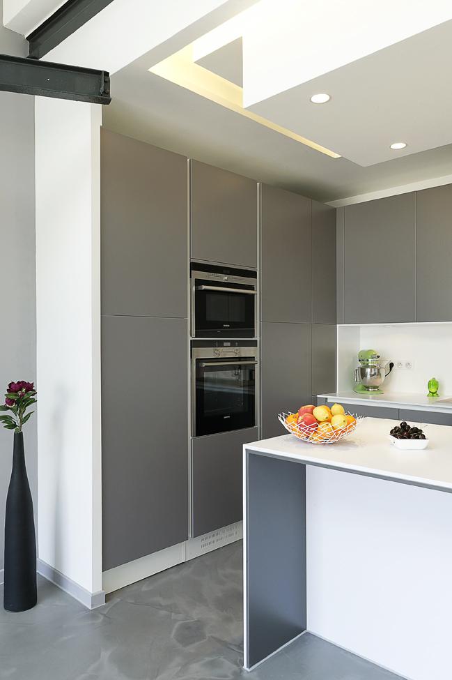 Premium Cuisines Weiss-Jotz 07/2012