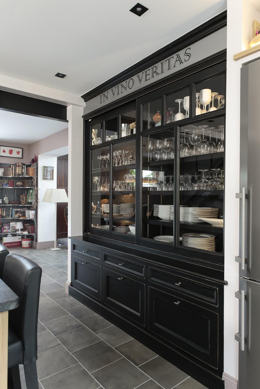 Cuisines Avec Zelliges : Pour l amour de art en cuisine