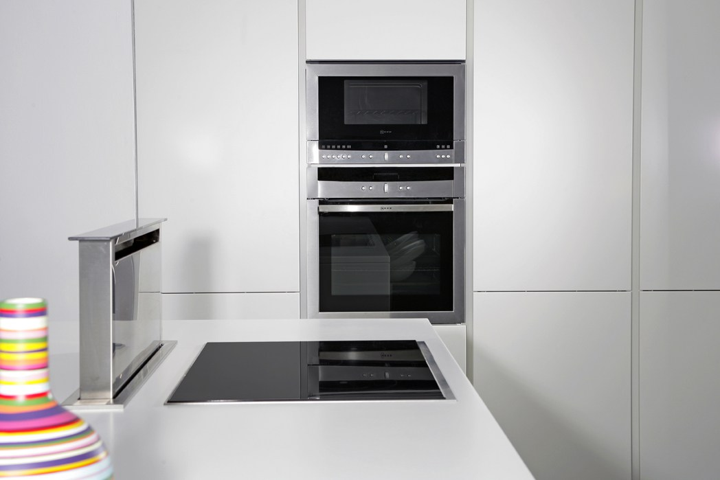 cuisine blanche 4