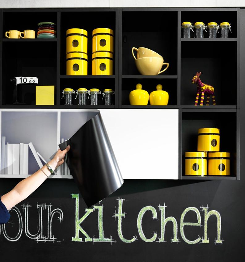 Cover Aran Cucine