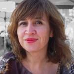 Sonia Déléani