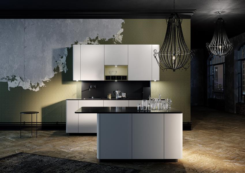 alno 90 ans toutes ses dents et un nouveau mod le cuisines et bains. Black Bedroom Furniture Sets. Home Design Ideas