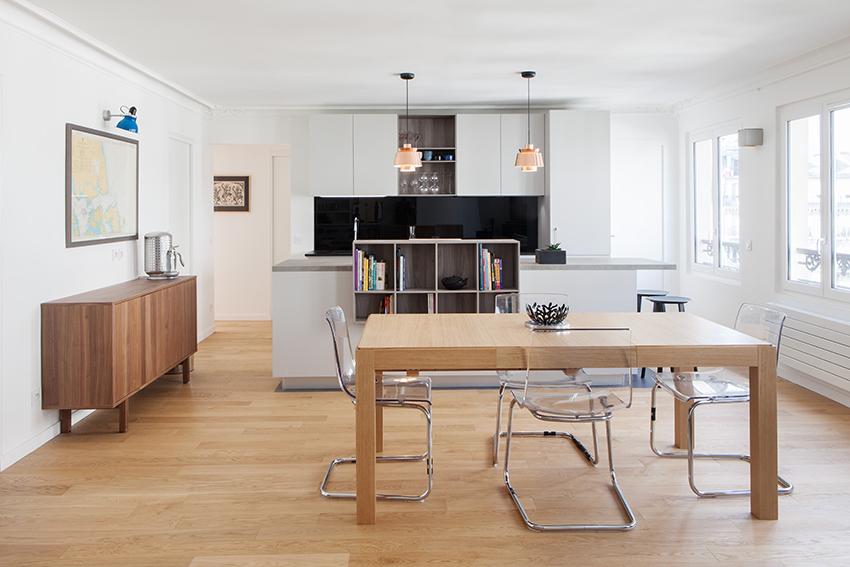 cuisine vintimille italie vintimille ameublement de la salle de bains meubles moro idraulica. Black Bedroom Furniture Sets. Home Design Ideas