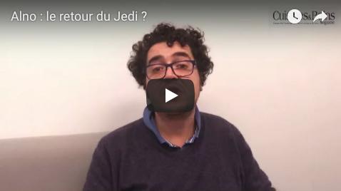 Alno : le retour du Jedi ?
