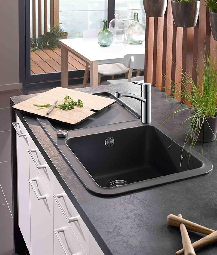 mobalpa les bons plans de travail cuisines et bains. Black Bedroom Furniture Sets. Home Design Ideas