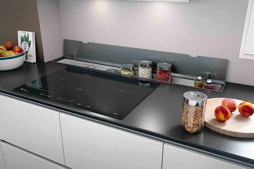 Mobalpa les bons plans de travail cuisines et bains - Mobalpa cuisine plan de travail ...