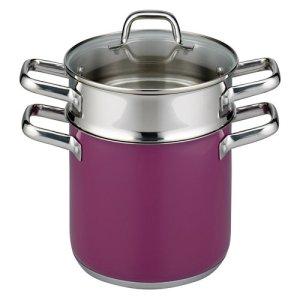 Elo-PastaMultitopf-purple-0