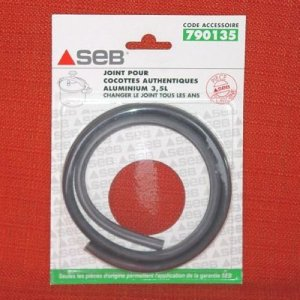Seb-790135-Joint-35L-Aluminium-Authentique-0