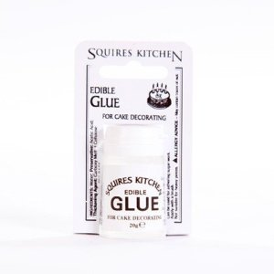 Squires-Kitchen-QFC-Colle-Comestible-Pour-Dcoration-de-Gteau-18ml-0
