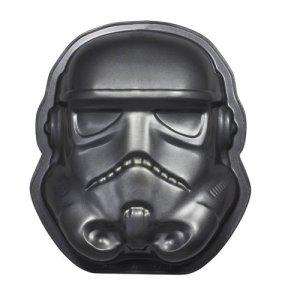 Moule--gateaux-Star-Wars-Stormtrooper-0