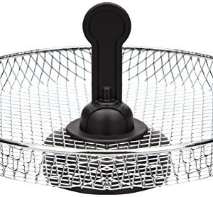 Moulinex-XA701070-Grille-Snacking-pour-Actifry-0