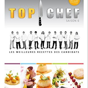 TOP-CHEF-SAISON-6-0