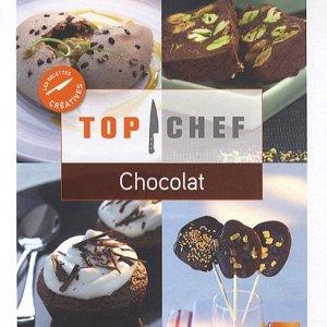Top-Chef-Chocolat-0