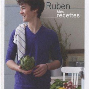 Top-Chef-Ruben-Sarfati-Mes-recettes-0