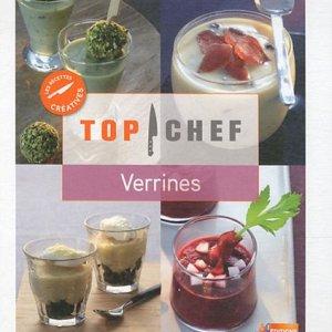 Top-Chef-les-recettes-cratives-Verrines-0