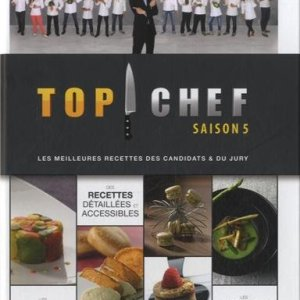 Top-chef-Saison-5-0