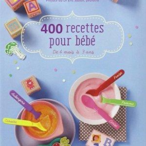 400-recettes-pour-bb-0
