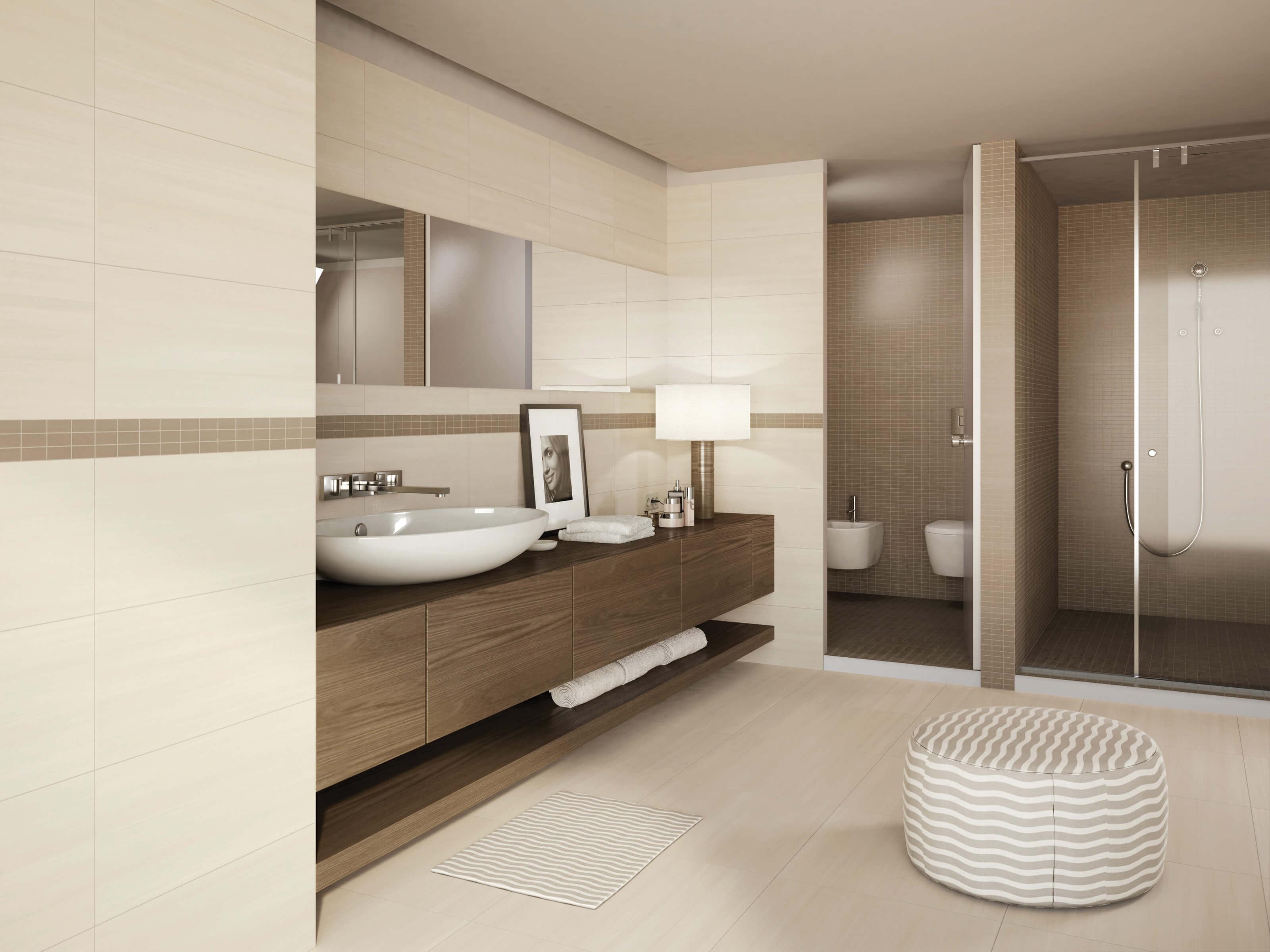 tendances de salle de bains cuisines