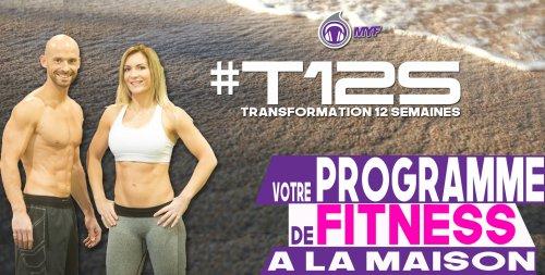 bandeau-T12S-affiliation