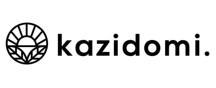Kazidomi : l'e-shop bio et healthy pour faire des économies