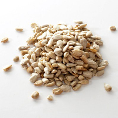 graines-de-tournesol