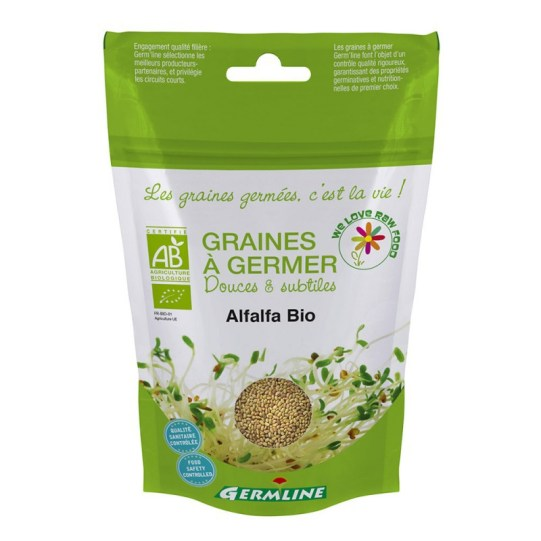 graines-a-germer-alfalfa-bad