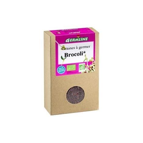 graines-germer-brocoli-bio